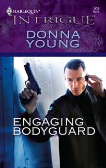 Engaging Bodyguard, Young, Donna