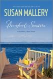 Barefoot Season, Mallery, Susan