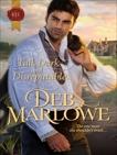 Tall, Dark and Disreputable, Marlowe, Deb