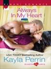Always in My Heart, Perrin, Kayla