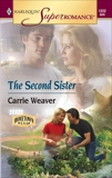 The Second Sister, Weaver, Carrie