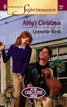 Abby's Christmas, Kent, Lynnette