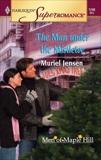 The Man under the Mistletoe, Jensen, Muriel