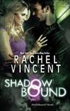 Shadow Bound, Vincent, Rachel