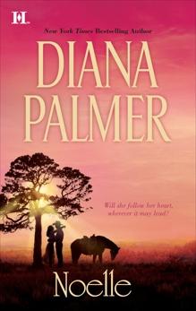 Noelle, Palmer, Diana