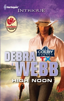 High Noon, Webb, Debra