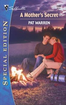 A MOTHER'S SECRET, Warren, Pat