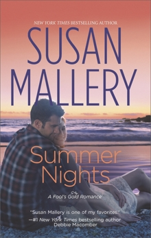 Summer Nights, Mallery, Susan