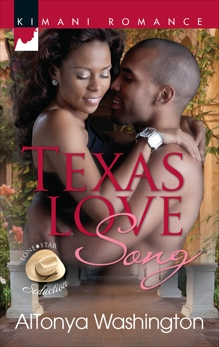 Texas Love Song, Washington, AlTonya