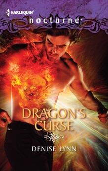 Dragon's Curse, Lynn, Denise