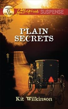 Plain Secrets, Wilkinson, Kit