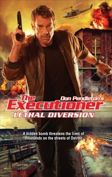 Lethal Diversion