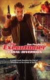 Lethal Diversion, Pendleton, Don