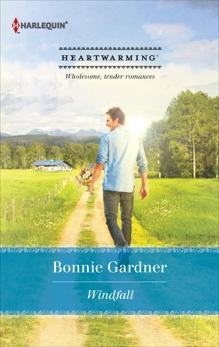 Windfall, Gardner, Bonnie