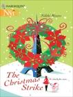 The Christmas Strike, Rivers, Nikki