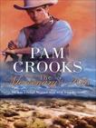 The Mercenary's Kiss, Crooks, Pam