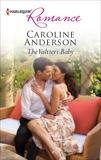 The Valtieri Baby, Anderson, Caroline