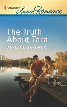 The Truth About Tara, Gardner, Darlene