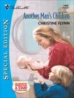 ANOTHER MAN'S CHILDREN, Flynn, Christine