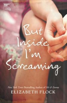 But Inside I'm Screaming, Flock, Elizabeth