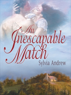 AN INESCAPABLE MATCH, Andrew, Sylvia