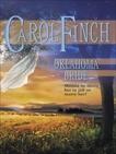OKLAHOMA BRIDE, Finch, Carol