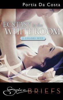 Ecstasy in the White Room, Da Costa, Portia