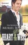 HIS BODYGUARD, Jensen, Muriel