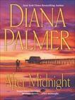 AFTER MIDNIGHT, Palmer, Diana