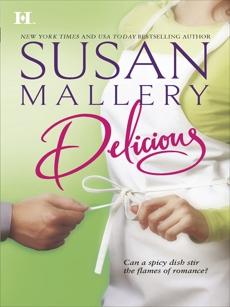 Delicious, Mallery, Susan