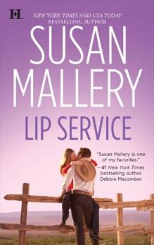 Lip Service, Mallery, Susan