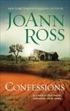 Confessions, Ross, JoAnn