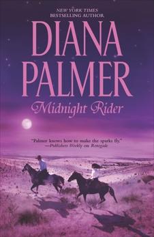 Midnight Rider, Palmer, Diana