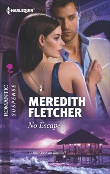 No Escape, Fletcher, Meredith