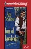 LORD OF LYONSBRIDGE, Seymour, Ana