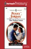 THE PERFECT LOVER, Jordan, Penny