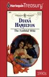 THE FAITHFUL WIFE, Hamilton, Diana
