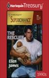 THE RESCUER, James, Ellen