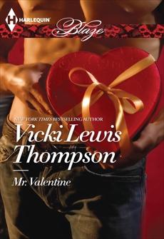 MR. VALENTINE, Thompson, Vicki Lewis