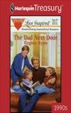 THE DAD NEXT DOOR, Myers, Virginia