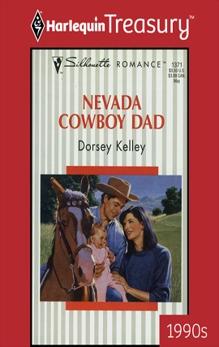NEVADA COWBOY DAD, Kelley, Dorsey