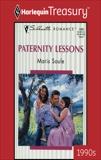PATERNITY LESSONS, Soule, Maris