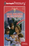 HER VERY OWN FAMILY, Wilkins, Gina