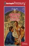 FOREVER MINE, Mikels, Jennifer