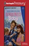 BORROWED BABY, Guccione, Leslie Davis