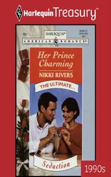 HER PRINCE CHARMING, Rivers, Nikki