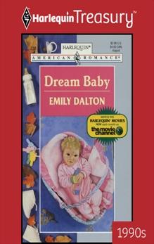 DREAM BABY, Dalton, Emily