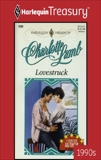 LOVESTRUCK, Lamb, Charlotte