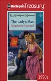 THE LADY'S MAN, Howard, Stephanie