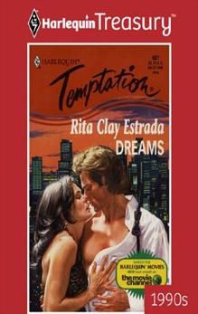 DREAMS, Estrada, Rita Clay